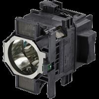 EPSON ELPLP82 (V13H010L82) Lampe avec boîtier