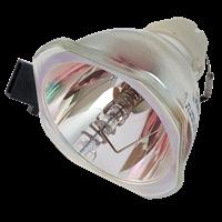 EPSON ELPLP90 (V13H010L90) Lampe sans boîtier