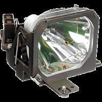 EPSON EMP-55 Lampe avec boîtier