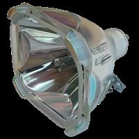 EPSON EMP-55 Lampe sans boîtier