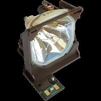 EPSON EMP-7100 Lampe avec boîtier