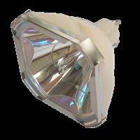 EPSON EMP-7100 Lampe sans boîtier