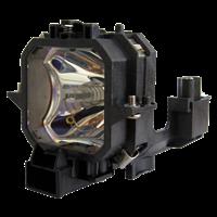 EPSON EMP-75 Lampe avec boîtier
