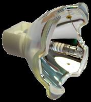 EPSON EMP-75 Lampe sans boîtier