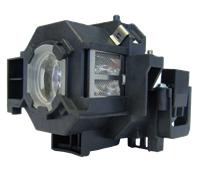 EPSON H330B Lampe avec boîtier