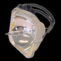 EPSON H330B Lampe sans boîtier