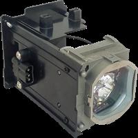 EVEREST ED-P68 Lampe avec boîtier