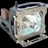 JECTOR JP920X Lampe avec boîtier