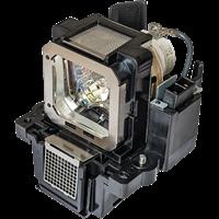 JVC DLA-X5500 Lampe avec boîtier