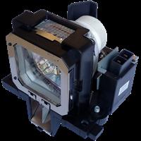 JVC PK-L2312U Lampe avec boîtier