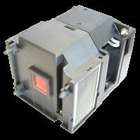KNOLL HD101 Lampe avec boîtier