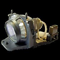 KNOLL HD110 Lampe avec boîtier