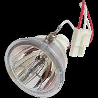 KNOLL HD178 Lampe sans boîtier