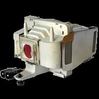 KNOLL HD222 Lampe avec boîtier