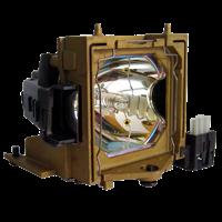 KNOLL HD225 Lampe avec boîtier