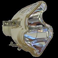 KNOLL HD225 Lampe sans boîtier
