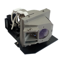 KNOLL HDP410 Lampe avec boîtier