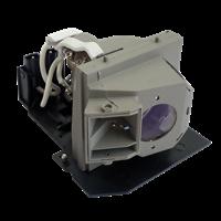 KNOLL HDP460 Lampe avec boîtier