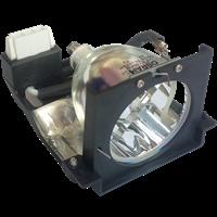 KNOLL HT221 Lampe avec boîtier