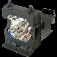 LG AF-115 Lampe avec boîtier