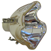 LG AF-115 Lampe sans boîtier
