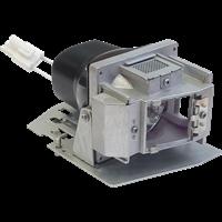 LG AJ-LBX2C Lampe avec boîtier