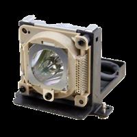 LG AJ-LT51 Lampe avec boîtier