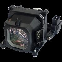 LG BG-650 Lampe avec boîtier