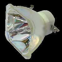 LG BG-650 Lampe sans boîtier