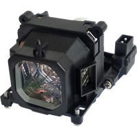 LG BG650-LMP Lampe avec boîtier