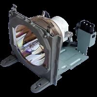 LG BX-351A Lampe avec boîtier