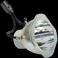 LG BX-351A Lampe sans boîtier