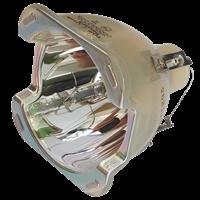 LG BX-501 Lampe sans boîtier