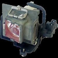 LG DS-125 Lampe avec boîtier