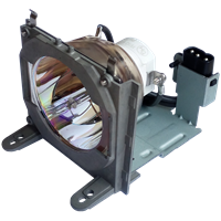 LG GX-361A Lampe avec boîtier