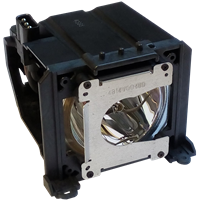 LG BN315 Lampe avec boîtier