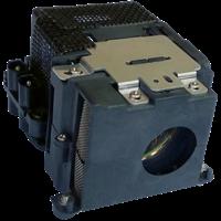 LIGHTWARE PLUS U3-810SF Lampe avec boîtier