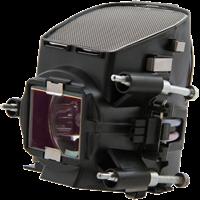 LUXION LM-X30 Lampe avec boîtier