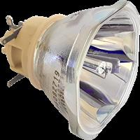 MAXELL MC-EX4551 Lampe sans boîtier