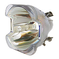 MEDISOL XRAY-2500 Lampe sans boîtier
