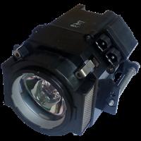 Meridian D-ILA1080MF2 Lampe avec boîtier