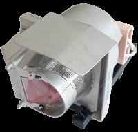 MIMIO MimioProjector Lampe avec boîtier