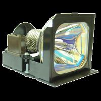 MITSUBISHI 50UX Lampe avec boîtier