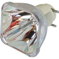 MITSUBISHI HC77-80D Lampe sans boîtier