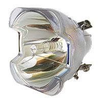 MITSUBISHI LVP-X120 Lampe sans boîtier
