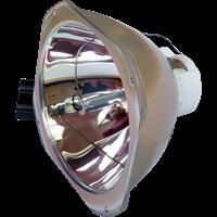 MITSUBISHI LX-7800 Lampe sans boîtier