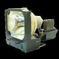 MITSUBISHI S290U Lampe avec boîtier