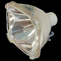 MITSUBISHI S50U Lampe sans boîtier