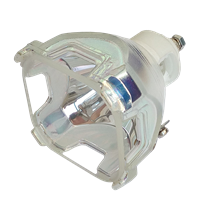MITSUBISHI SL1 Lampe sans boîtier