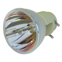 MITSUBISHI WD620U Lampe sans boîtier